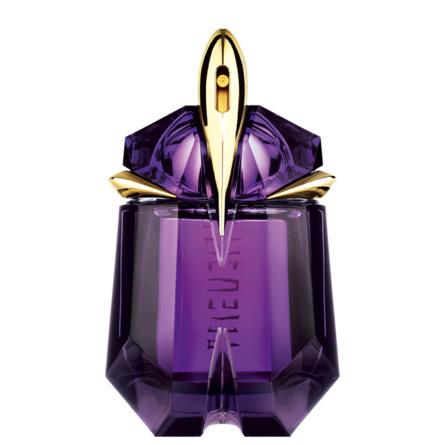 Thierry Mugler Alien Eau De Parfum Refill 30 Ml
