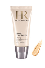 Helena Rubinstein Magic Concealer Light 01