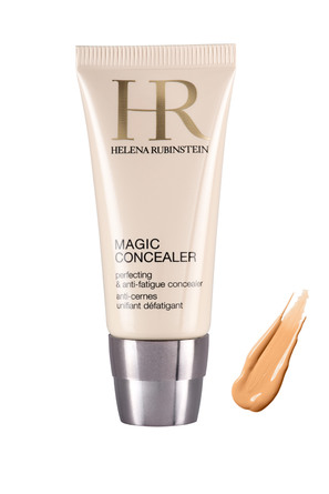 Helena Rubinstein Magic Concealer Dark 03