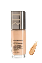 Helena Rubinstein Spectacular Foundation 23