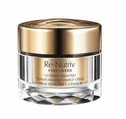 Estée Lauder Re-Nutriv Ultimate Diamond Transformative Energy 50 ml