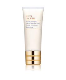 Estée Lauder Advanced Night Micro Cleansing Foam Sensitive skin, 100 ml