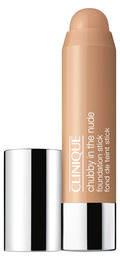 Clinique Chubby in the Nude™ Foundation Stick Voluptuous Vanilla - 14, 6 g