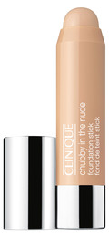 Clinique Chubby Foundation Stick Abudant Alabaster