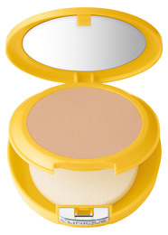 Clinique SPF 30 Mineral Powder Makeup Very Fair