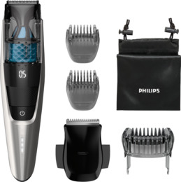Philips BT7220/15 Skægtrimmer BT7220/15