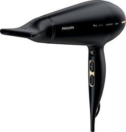 Philips HPS920/00 hårtørrer
