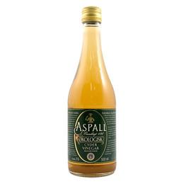 Æblecidereddike Aspall Ø 500 ml