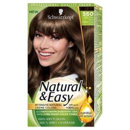 grøn hårfarve permanent