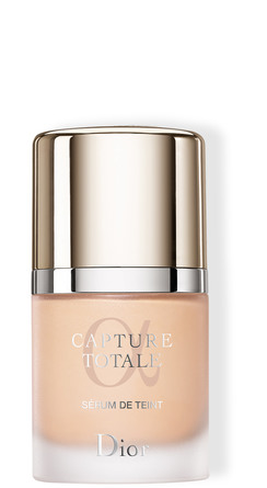 DIOR Dior Capture Totale Foundation 10 30 ml 010 Ivory