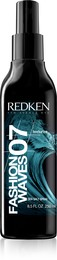 Redken Fashion Waves 07 Texturizing Sea Spray 150 ml