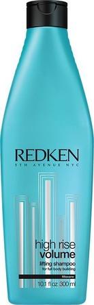 Redken High Rise Volume Lifting Shampoo 300 ml