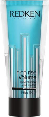 Redken High Rise Volume Duo Volumizer 150 ml