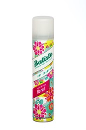 Batiste Dry Shampoo Floral Essences 200 ml