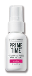 bareMinerals Prime Time Original Foundation Primer 30 ml