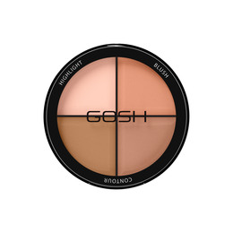 GOSH Contour'n Strobe Kit 001 Light