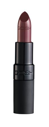 Gosh Copenhagen Velvet Touch Lipstick 17 Matt Clove
