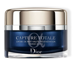 DIOR Dior Capture Totale MP Night Creme 60ml 60 ML