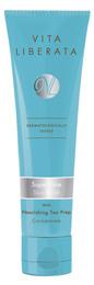 Vita Liberata Super Fine Skin Polisher 175 ml