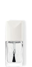DIOR Dior Top Coat Apricot 10 ml TOP COAT