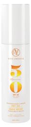 Vita Liberata Dry Oil SPF 50 100 ml