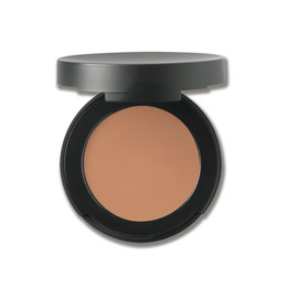 bareMinerals SPF 20 Correcting Concealer 1 Tan