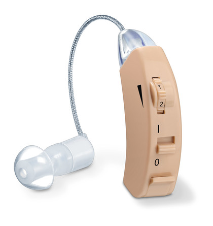 Beurer HA50 Høreforstærker HA50