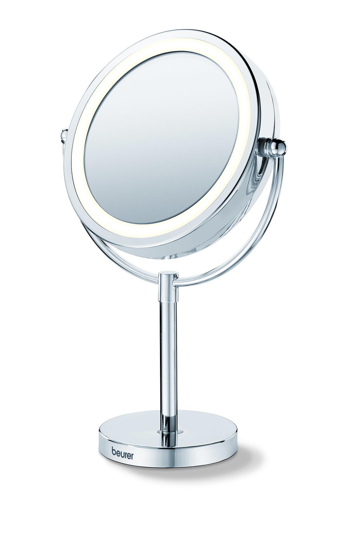 makeup spejl Beurer BS69 makeup spejl makeup spejl