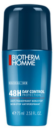 Biotherm Day Control Roll-on 75 ml
