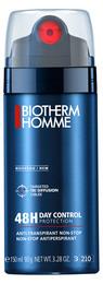 Biotherm Day Control Spray Auto 150 ml