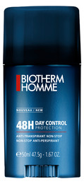 Biotherm Day Control Stick 50 ml