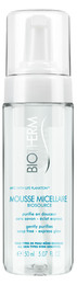 Biotherm Biosource Foaming Micellaire 150 ml
