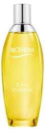 Biotherm Eau Vitaminée Spray 100 ml