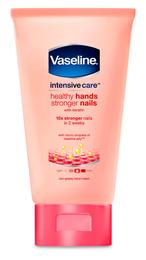 Vaseline Hand Cream 75 ml