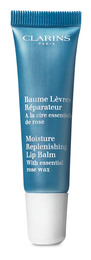 Clarins HydraQuench Moisture Lip Balm 15 Ml