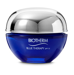 Biotherm Blue Therapy dagcreme til normal/kombiner
