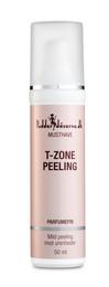 Pudderdåserne T-Zone Peeling 50 ml