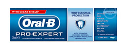 Oral-B tandpasta ProExpert Prof. Protection 75 ml