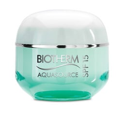 Biotherm Aquasource dagcreme SPF 15 50 ml.