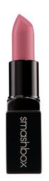 Smashbox Be Legendary Lipstick Mauve Matte