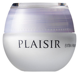 Plaisir Extra Firming Eye Cream 15 ml