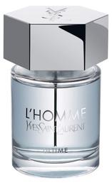 Yves Saint Laurent L'homme Ultime Eau de Toilette