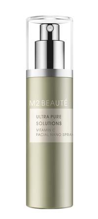 M2 Beauté Ultra Pure Solutions Vitamin C Facial 75 ml