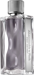 Abercrombie & Fitch First Instinct Men Eau de Toilette 100 ml