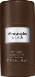 Abercrombie & Fitch First Instinct Men Deo Stick 75 ml