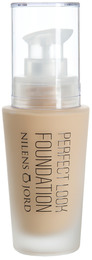 Nilens jord Perfect Look Foundation Neutral 568
