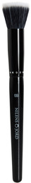 Nilens Jord Black Diamond Duo Precision Brush 109