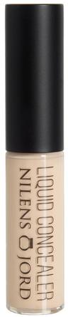 Nilens Jord Liquid Concealer 437 Coco