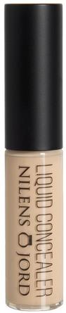 Nilens Jord Liquid Concealer 439 Hazel