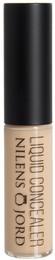 Nilens Jord Liquid Concealer Hazel 439